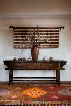 Santa Fe Style Design Ideas, Pictures, Remodel and Decor ...