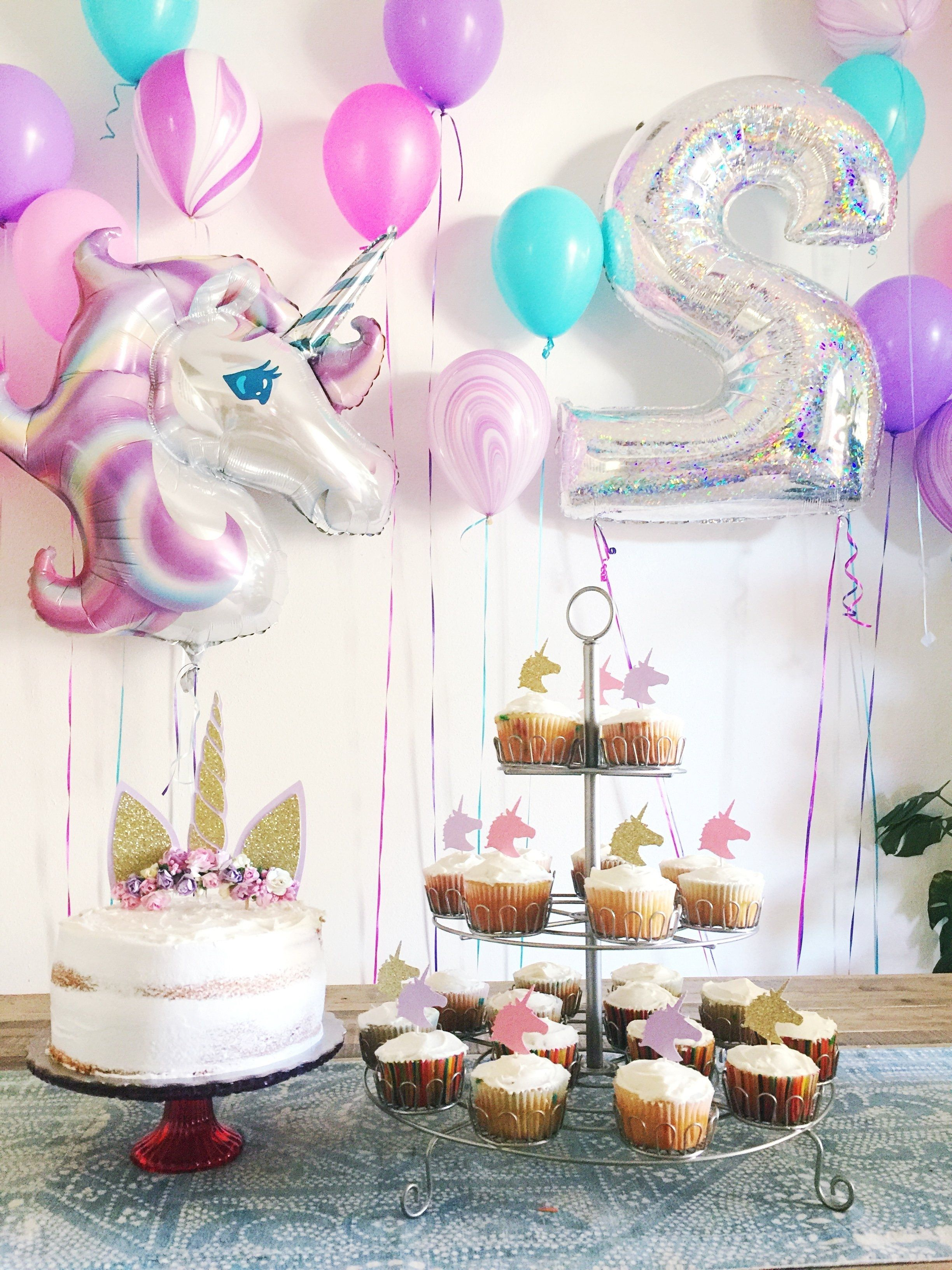 10 Year Old Girl Birthday Party Ideas 2 Year Old Birthday Party Girls Birthday Party Decorations Birthday Party Places