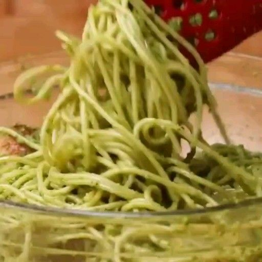 Photo of Weight loss diet – Healthy Weight loss diet plan for beginners. Healthy spinach pasta recipe. Pasta