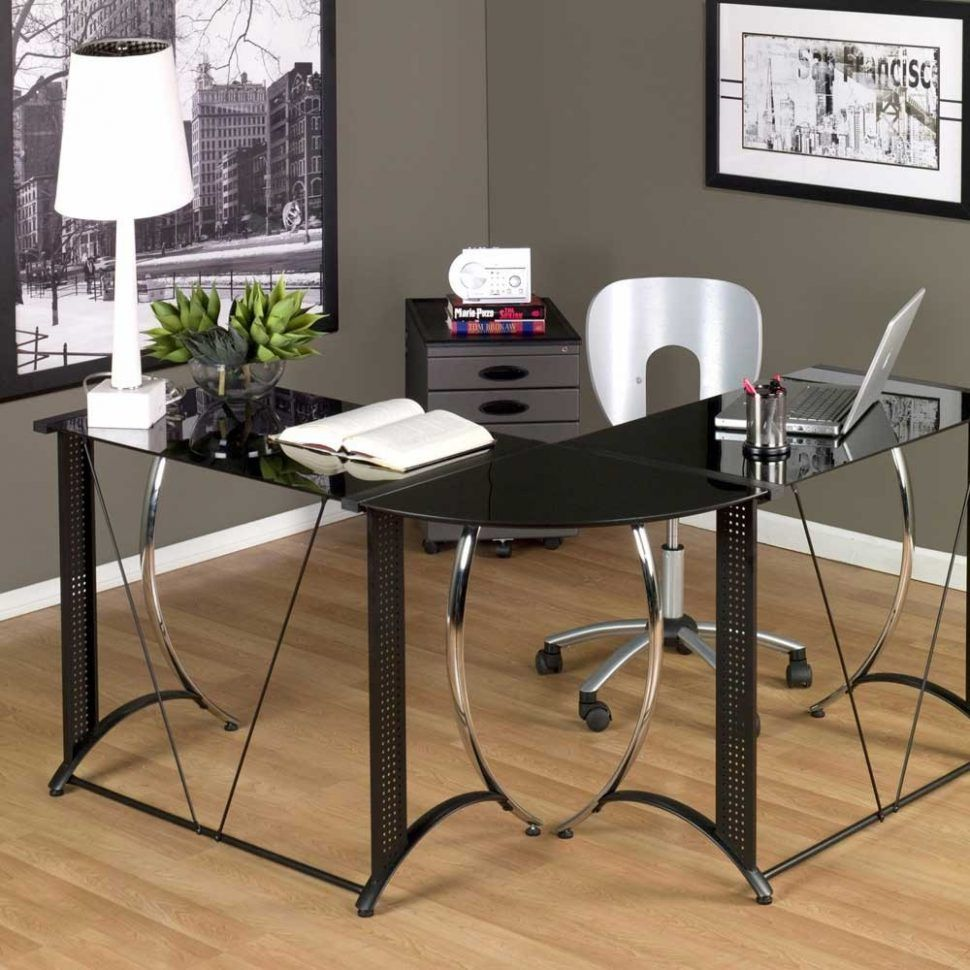 Superieur Small Black Office Desk   Small Black Office Desk   Organization Ideas For Small  Desk, Have To Have It Nightfly Writing Laptop Desk Black 2589 99