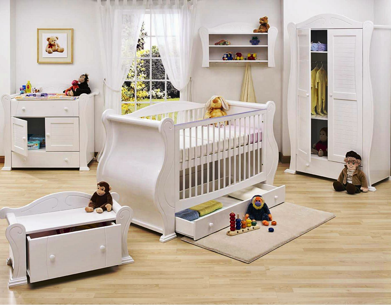 Buy Furniture at Baby Furniture Warehouse | Furniture | Pinterest