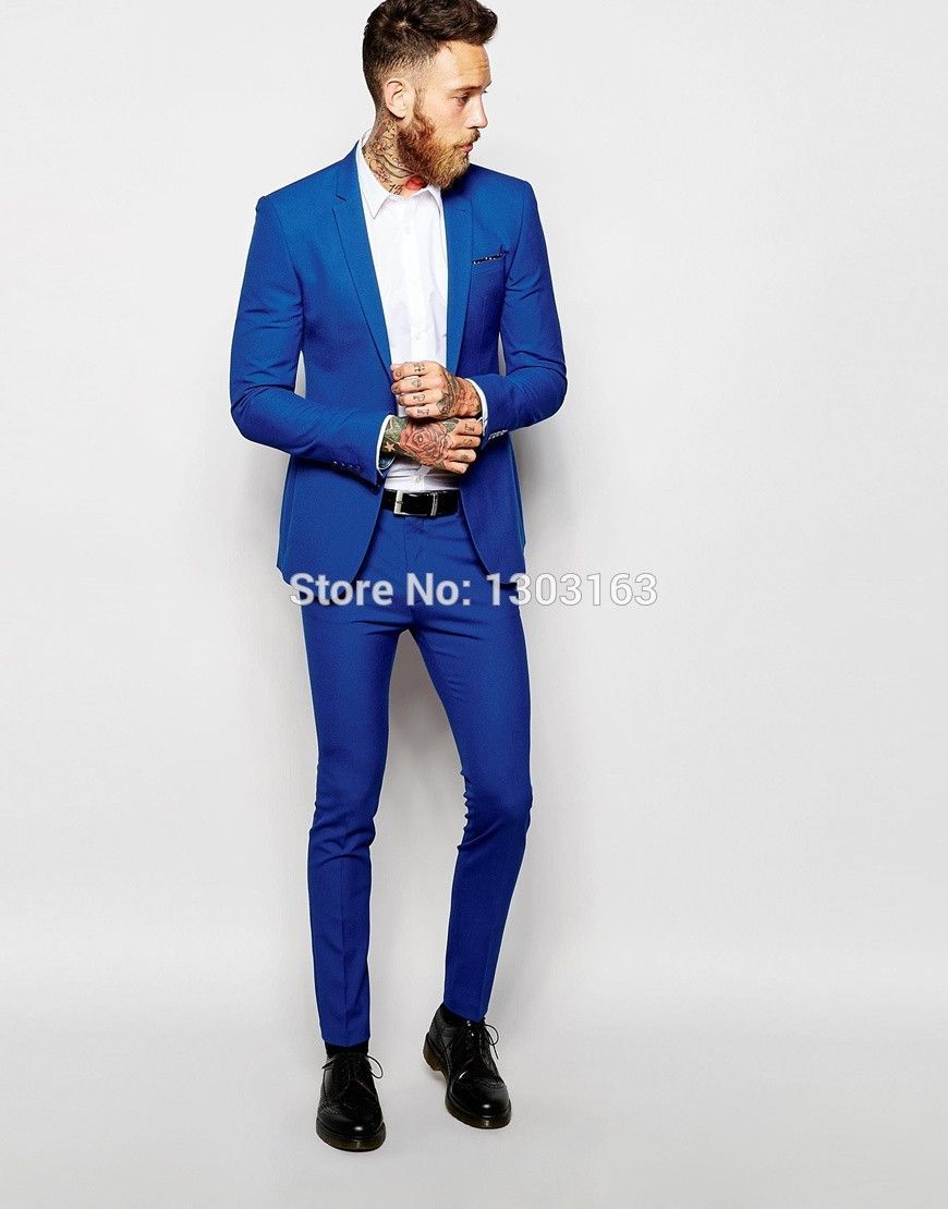 Groom tuxedos suits groom tuxedo men wedding suits and wedding suits