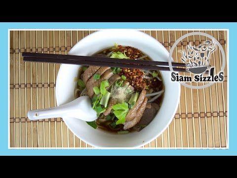 Vegane K Uuml Che 100 Rezepte. 58 best moodboard vegan ...