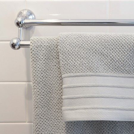 Featured in the some of the world's most elite hotels, the Bemboka collection offers classic luxury with superior quality.  #architecture #bathrobe #bathroom #bathtowel #bathroomdecor #bathroomlove  #bathroominterior #bathroomsofinstagram #beach #comfortable #contemporary #cotton #cozy  #home #bathroominterior #homestyle  #hotel #interiordesign #interiorlovers #luxury #luxurylifestyle #madeinturkey #mybathroom #mystyle #picoftheday #spa #summer