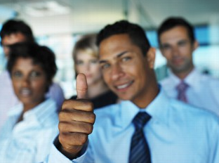 Deadly Mistakes that Destroy Employee Engagement