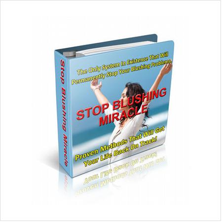 歡迎光臨威尼斯官方網站登錄官網平臺集團官網-為人類健康服務! | Blush. Internet marketing. Book cover