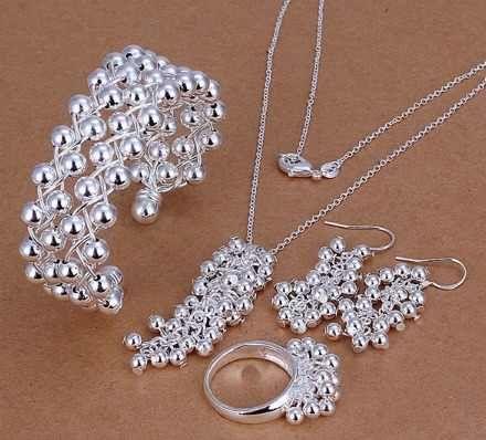 conjunto-bracelete-brincos-anel-pingente-e-gargantilha-13036-MLB20071001800_032014-O