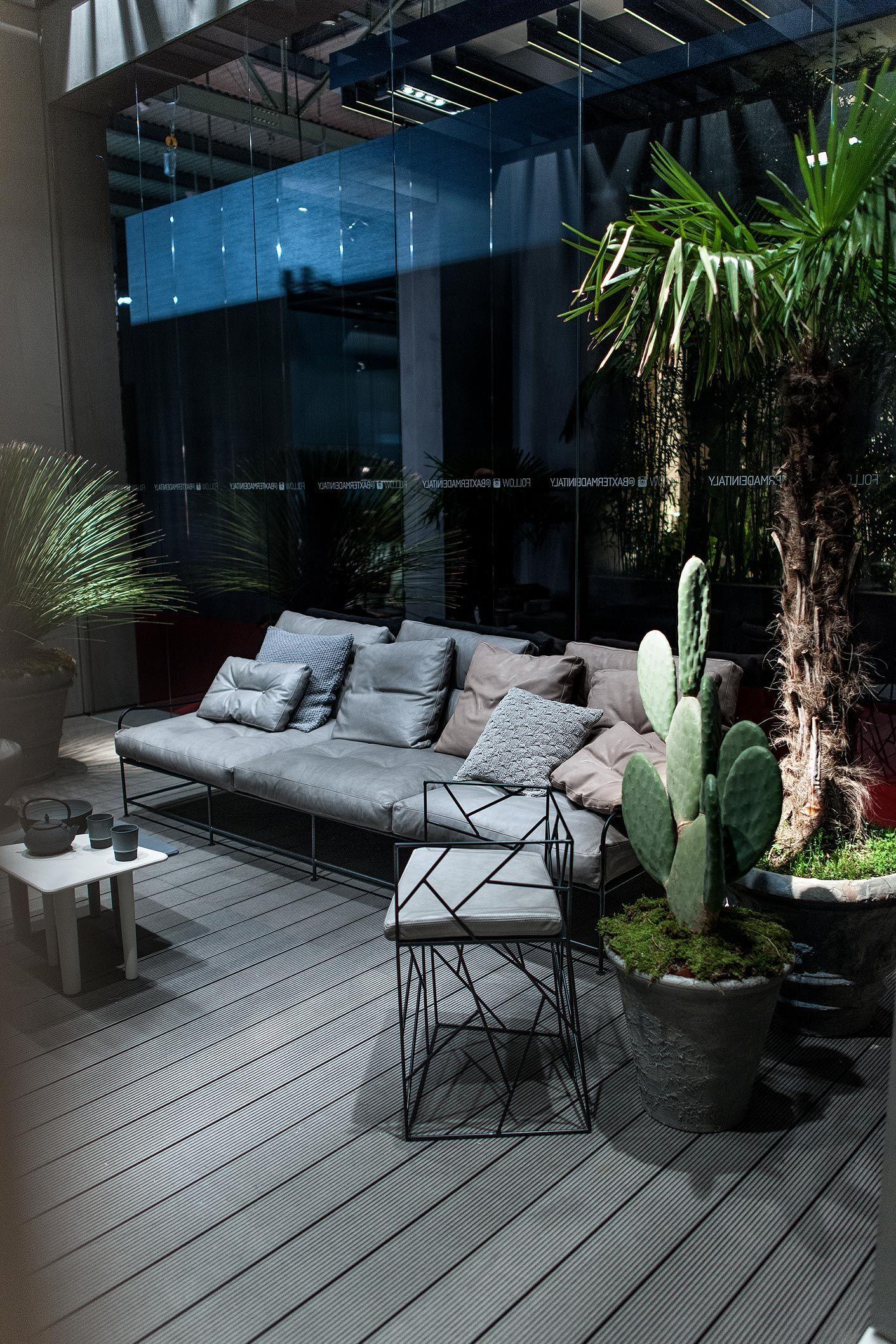 Pin Di Claudia De Ziller Su Appartamento Azzurro