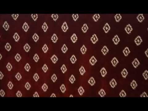 08111777320 jual karpet masjid, karpet musholla, karpet