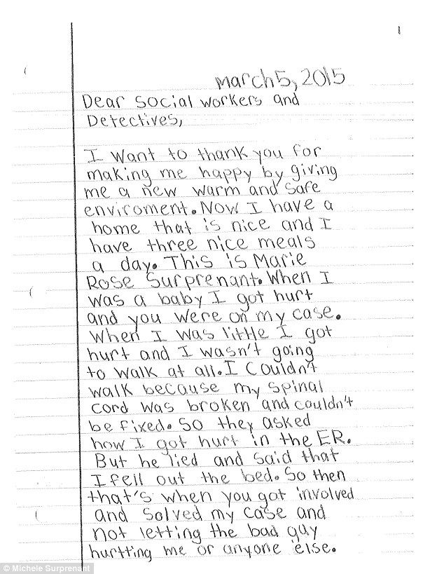 pics photos best teacher day wishes amazingly thanks teachers this - thank you letter to my boyfriend