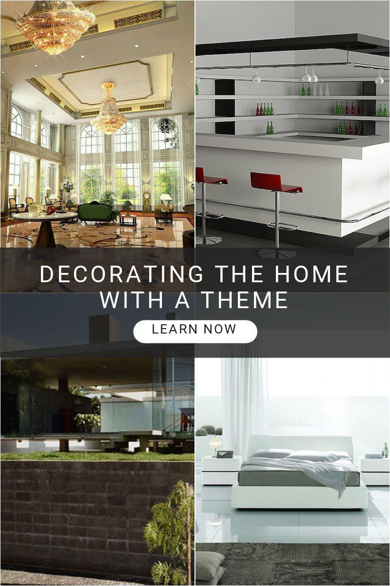 Home interior design color schemes diy home decor tips u home decorating advice  diy home decor