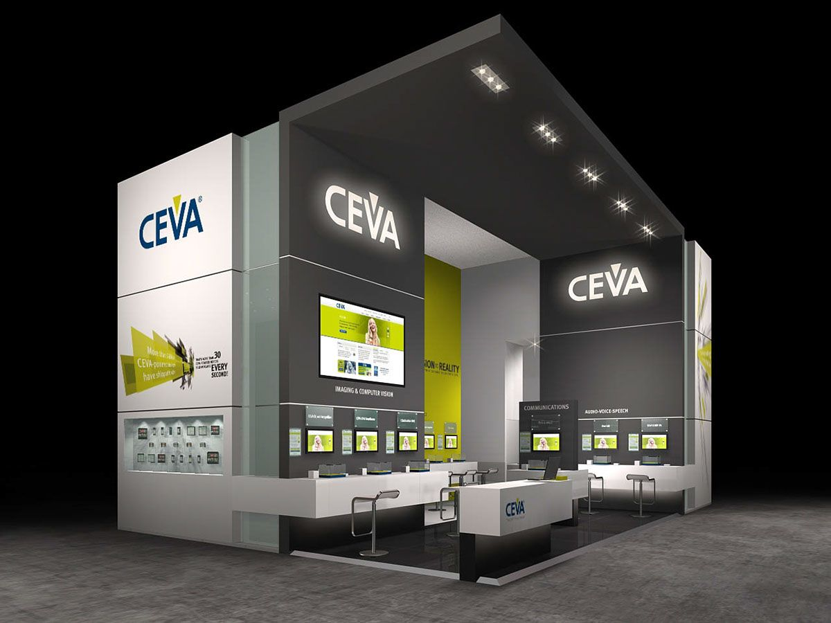 "다음 @Behance 프로젝트 확인: ""WMC 2015, Ceva"" https://www.behance.net/gallery/46555499/WMC-2015-Ceva"