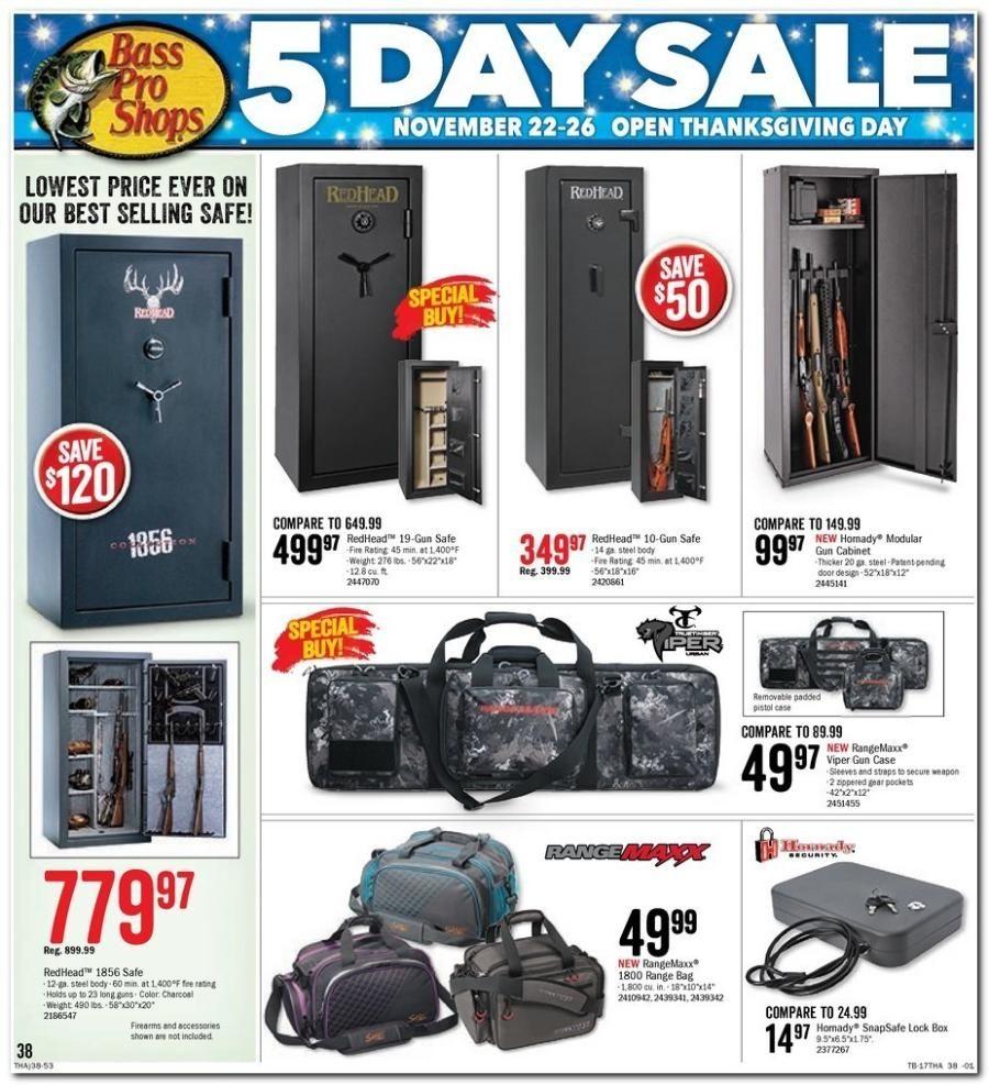 Bass Pro Black Friday 2020 Deals Best Cyber Monday Offers Store Hours On Bass Pro Black Friday Ads Black Friday Shopping Bass Pro Shops