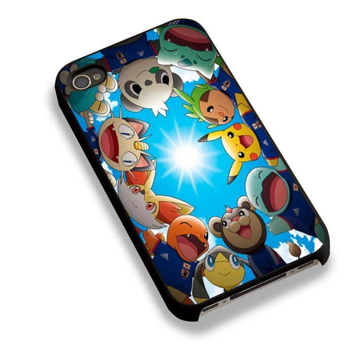 Form A Cyrcle For iPhone 6 Case