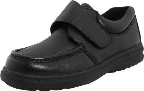 Hush Puppies Men's Gil SlipOn Slip on shoes, Shoe