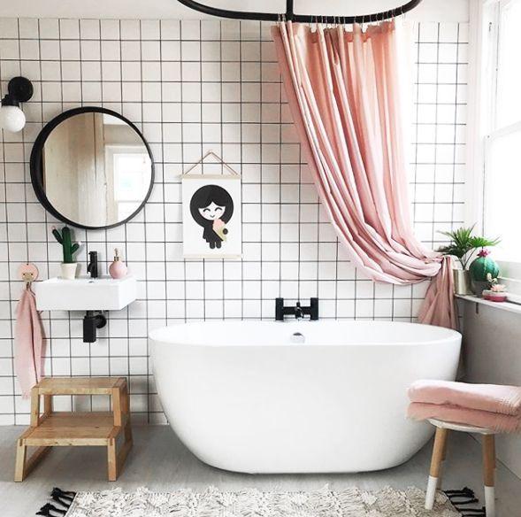 Comment aménager une petite salle de bain House, Future house and