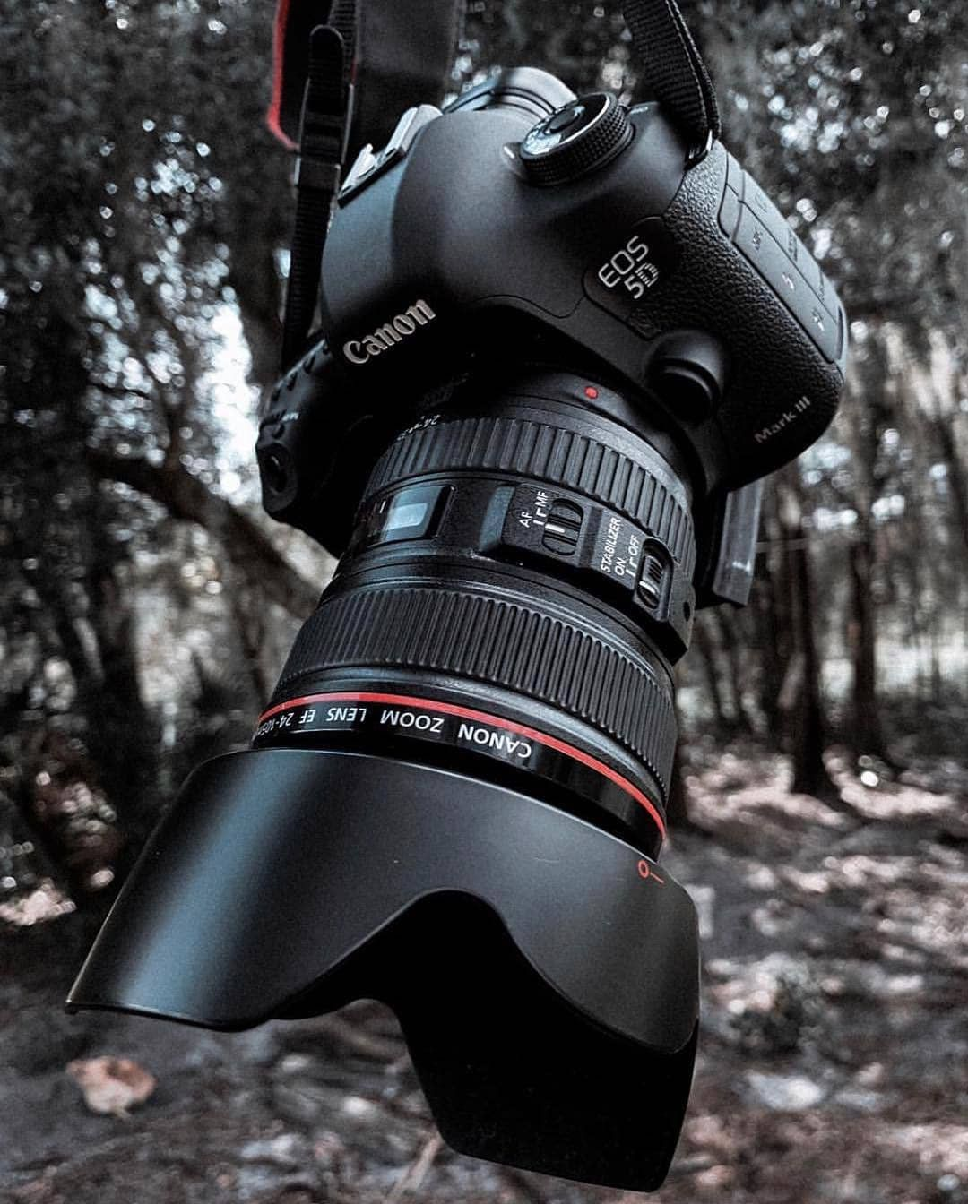 The Canon 5d With 24 105mm F4 L Is Is A Great Popular Setup What S Your Favorite S Best Camera For Photography Digital Camera Photography Camera Photography