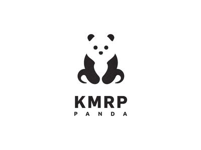 Logo Design: Pandas | Abduzeedo Design Inspiration | Logos, Marks ...