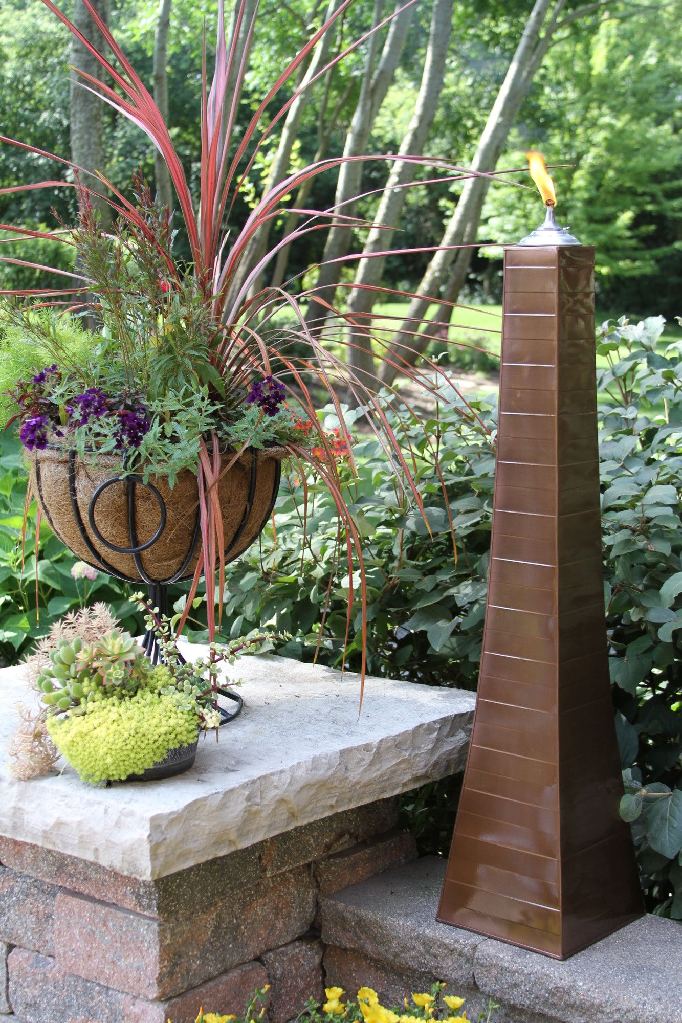 corwin torch products pinterest largest pyramid torches and