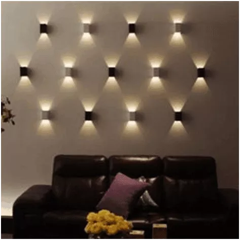26 Different Types Of Wall Sconces Ultimate Buying Guide Living Room Light Fixtures Living Room Lighting Indoor Wall Lights