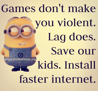 Pin By Katelyn Lee On Gamers Funny Gaming Quotes Game Quotes Funny Games