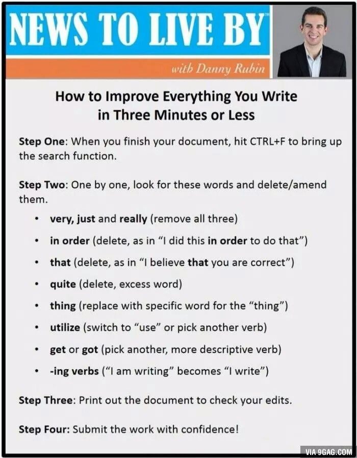 how to write a quote in an essay questions and answers