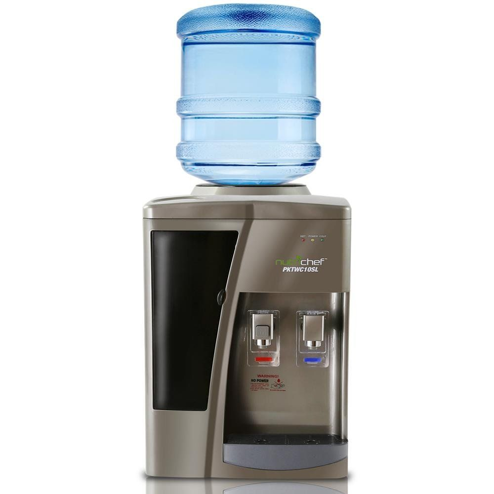 Water Dispenser Black Friday 2019 Cyber Monday 2019 Countertop