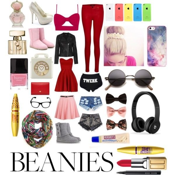 """Untitled #2"" by ninalevis on Polyvore"