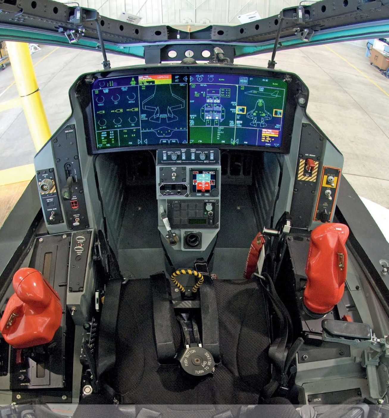 f 35 cockpit f 35 pinterest aircraft aviation and planes. Black Bedroom Furniture Sets. Home Design Ideas