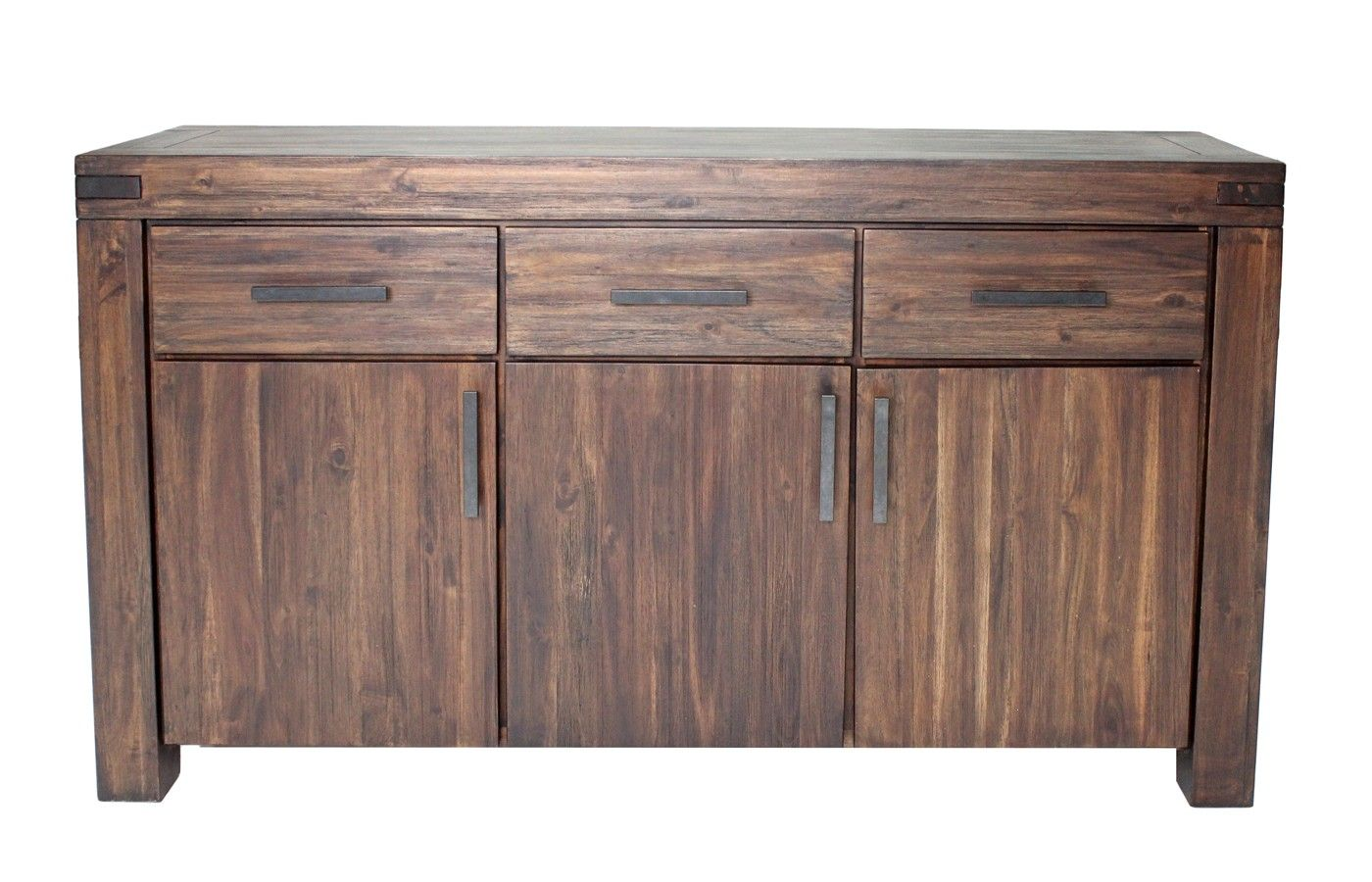 Meadow Server Servers Dining Room Mor Furniture for