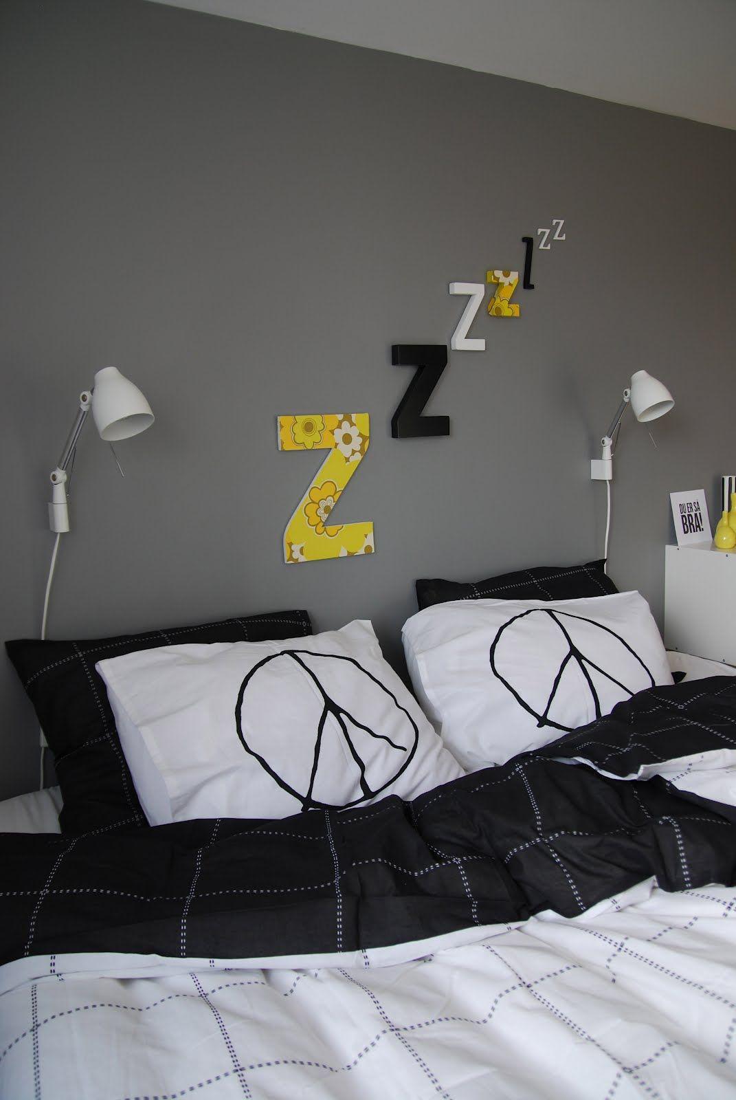 Bedroom | HOME DECOR | Pinterest