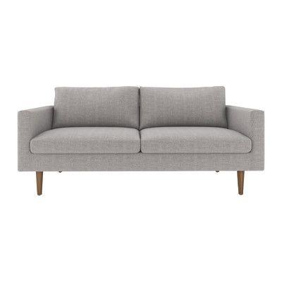 Bobby Berk Home Brady Sofa Reviews Wayfair Sofa Best Sofa Home