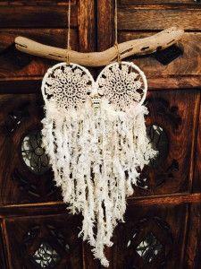 Dreams Home Decor Bedroom Decor Owl Dream Catcher Dreamcatcher Native