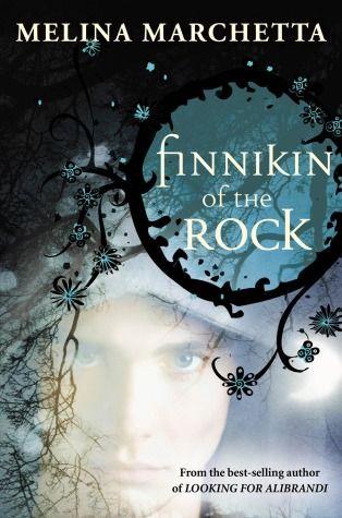 Ya Finnikin Of The Rock Lumatere Chronicles 1 2008 Now On The