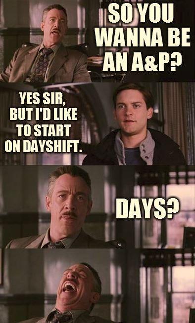 Dayshift What Is That Aviationhumor Aircraftmechanic Mechanichumor Dayshift Game Of Thrones Funny Christian Memes Humor
