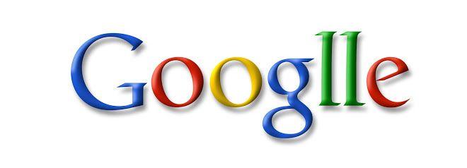 Googles 11-års fødselsdag