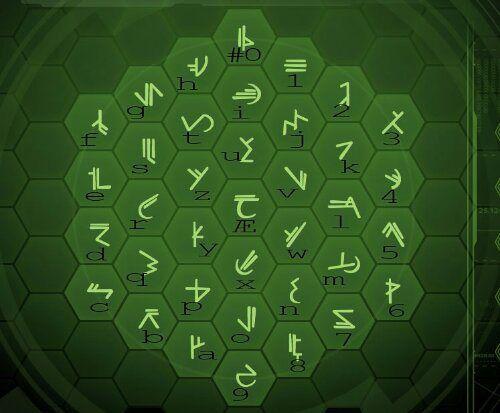 halo covenant symbols - Google Search