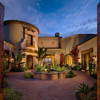 50f47d34909db4af9ee06f2efb45649c Spanish Mediterranean Style House Plans Home Design on hill country style house plans, spanish bungalow house plans, tuscan house plans, spanish courtyard house plans, mansions luxury house plans, luxury spanish mediterranean house plans, spanish style homes with courtyards, interior courtyard house plans, mediterranean courtyard house plans, spanish style exterior house paint colors, spanish beach house plans, one story mediterranean house plans, open style house plans, modern mediterranean house plans, spanish modern homes interior design, custom mediterranean house plans, spanish colonial style homes, art deco style house plans, mediterranean house floor plans, spanish stucco house plans,