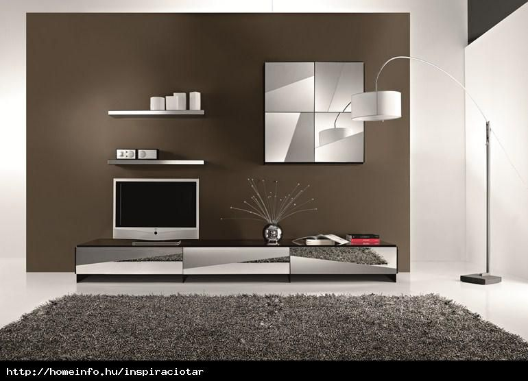 kikapcsolódás komolyan  living room sofa design living