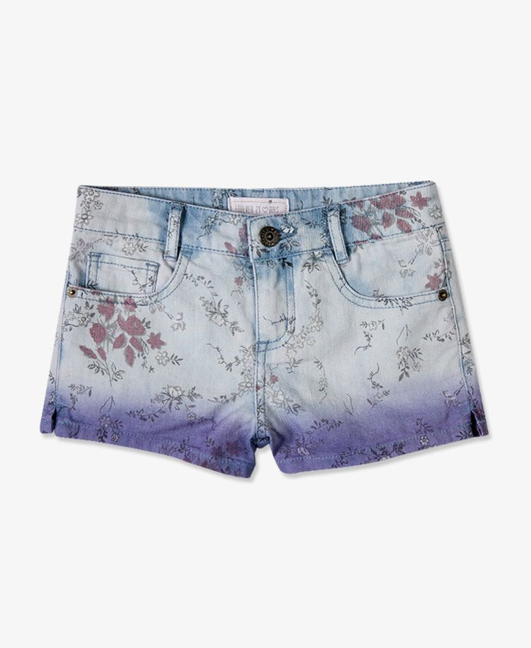 2f849df21fbf Forever 21 Girls | shorts, jeans shorts and woven shorts | shop online |  Forever 21 - 2035233149