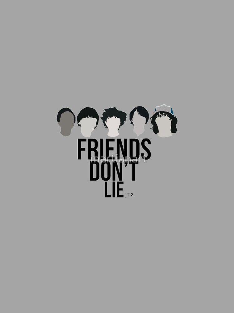 Friends Don T Lie Posteres De Filmes Netflix Filmes E Series Ideias De Papel De Parede
