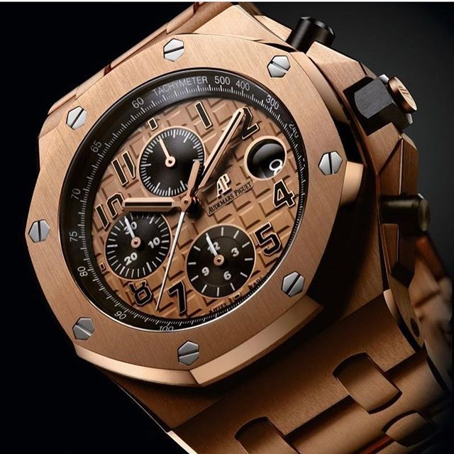 Repost Q8watchclub Q8watch Q8watchclub Kuwait Newyork Beirut Hublot Omega Patekphilippe Ro Luxury Watches For Men Audemars Piguet Watches For Men