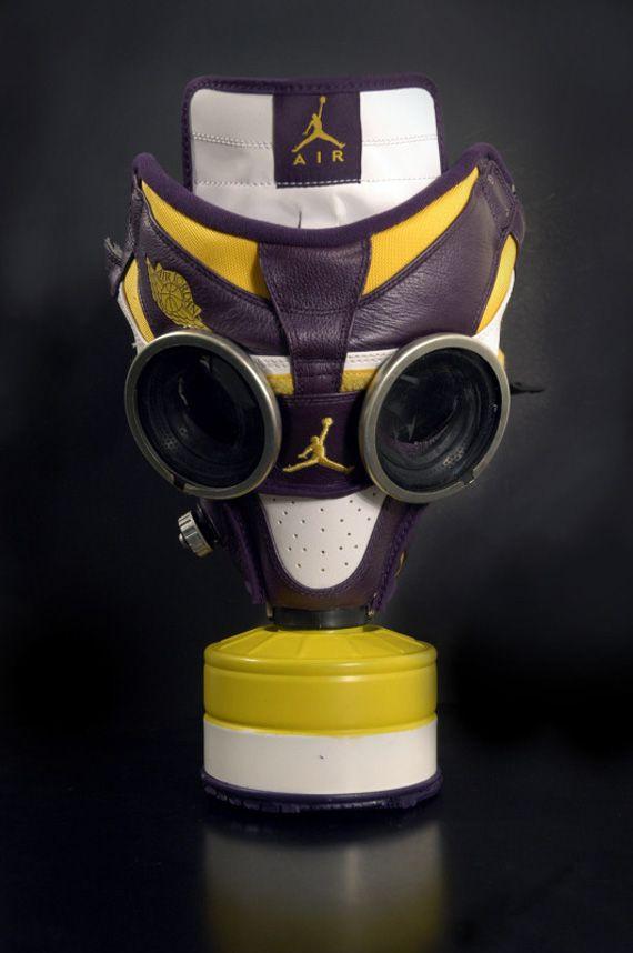Freehand Profit – Air Jordan 1 Gas Mask  db39a9a2b