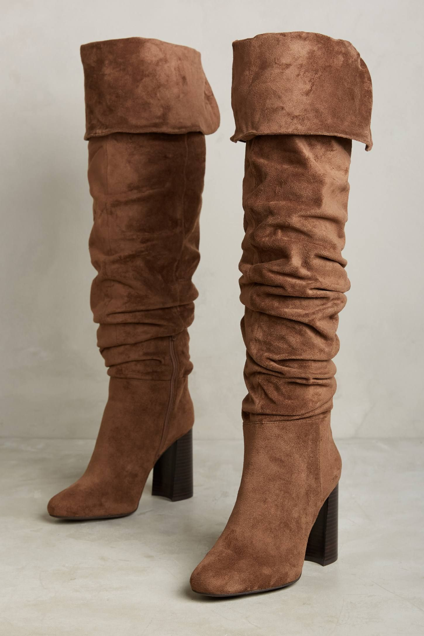 Shop the Jeffrey Campbell Intrigue Boots and more Anthropologie at Anthropologie today. Read customer reviews, discover product details and more.