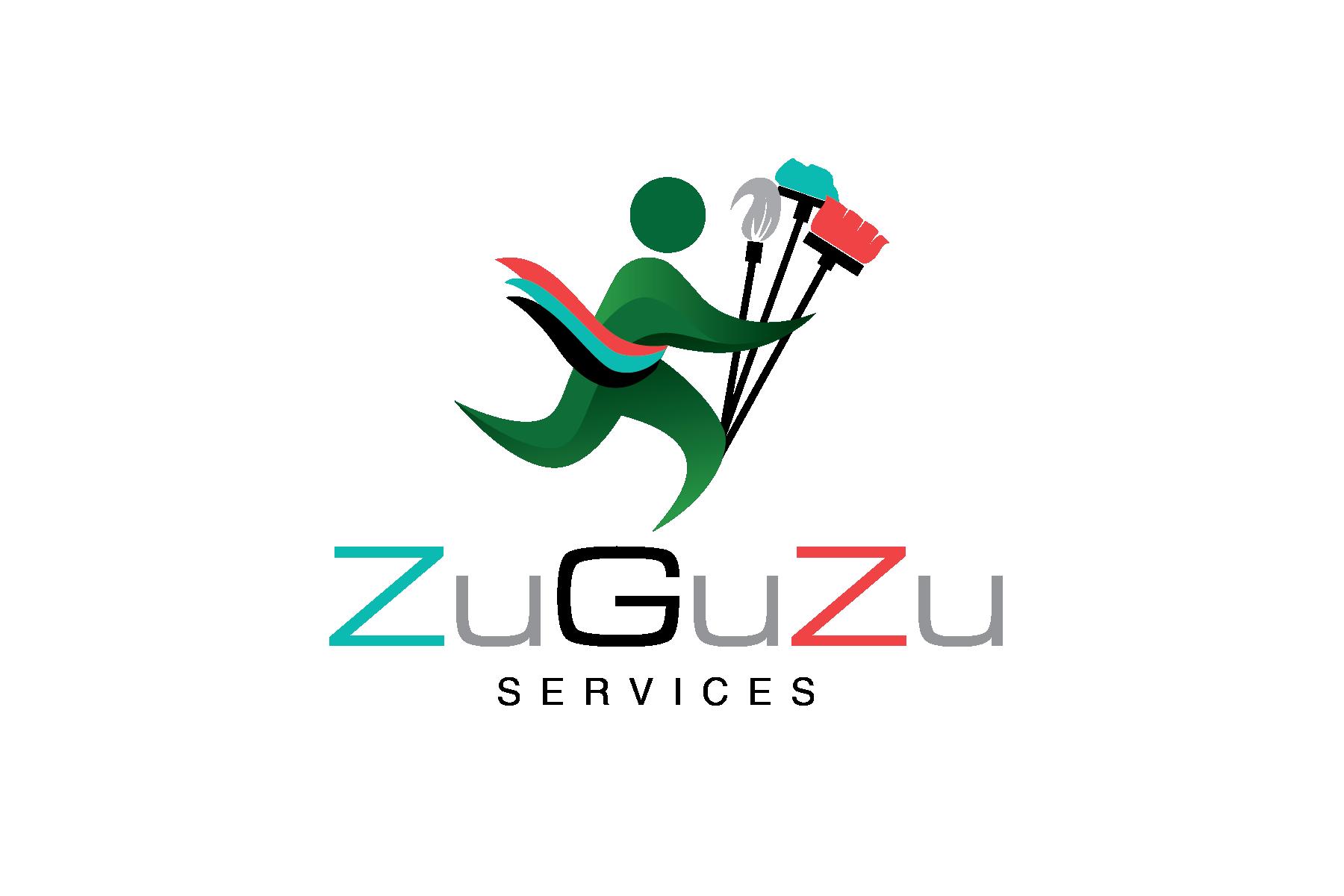 ZuguZU | Janitorial and Building Maintenance Services