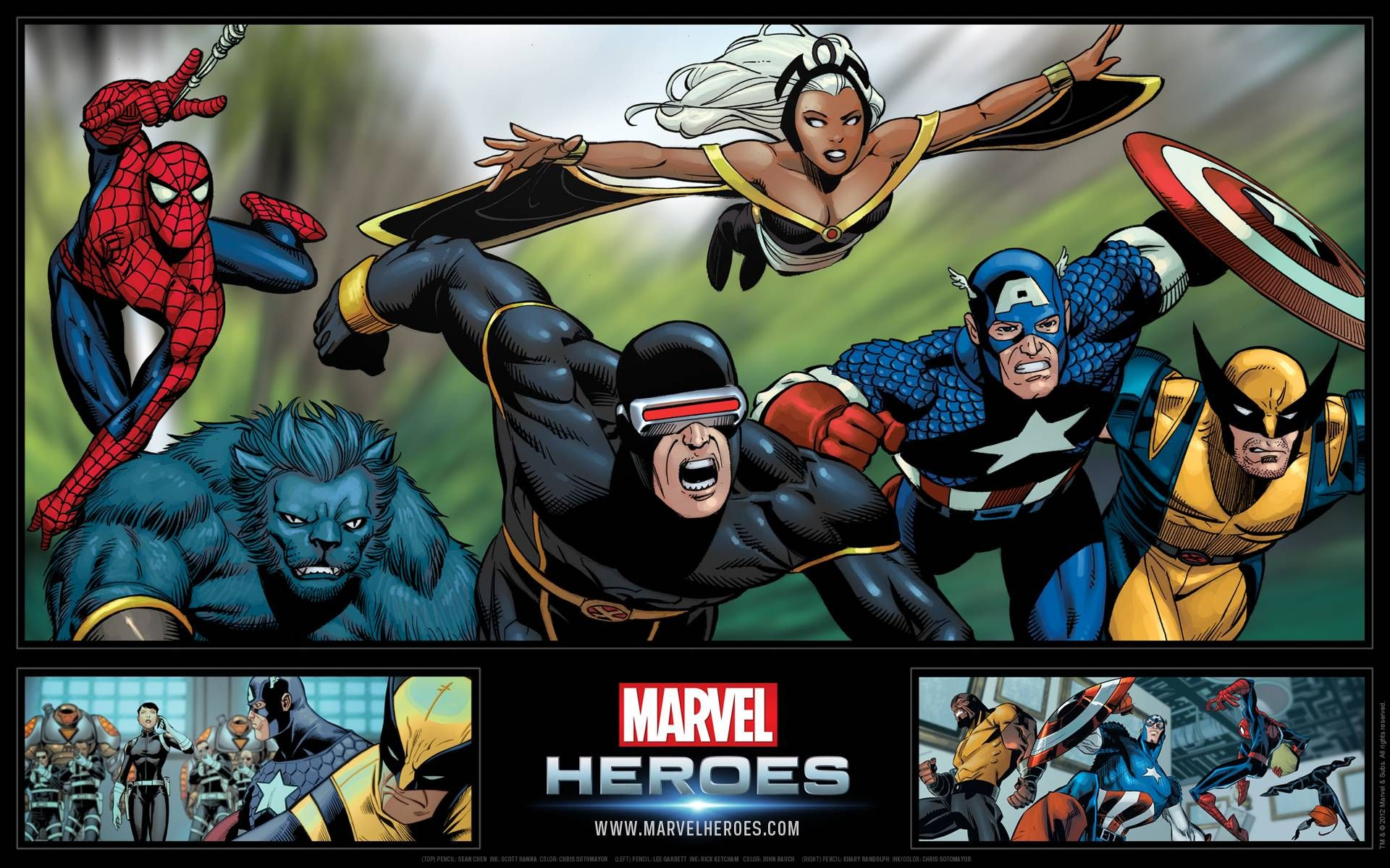 Marvel heroes hd wallpapers download free marvel heroes tumblr marvel heroes hd wallpapers download free marvel heroes tumblr voltagebd Images