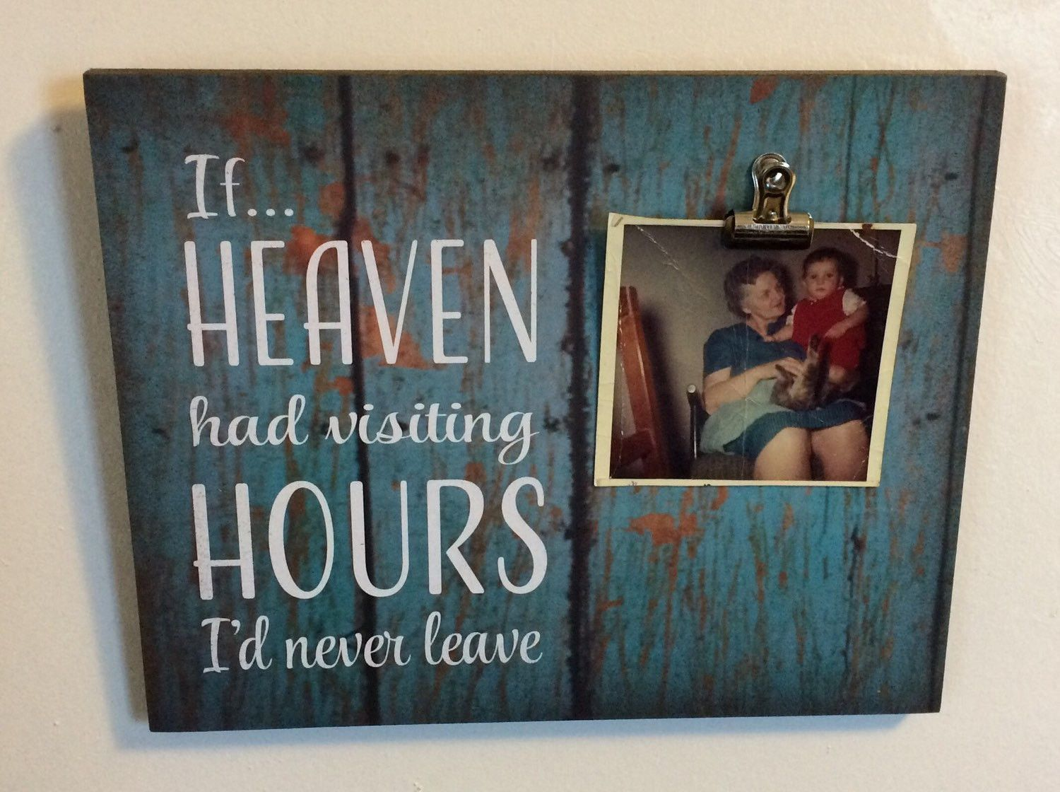 best 25 memorial gifts ideas on pinterest funeral gifts
