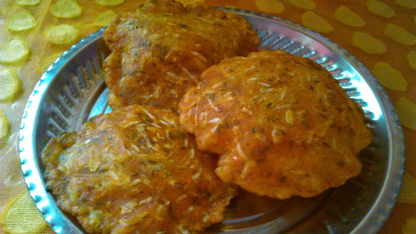 Chandrapuri wada recipes worth trying pinterest food and recipes forumfinder Gallery
