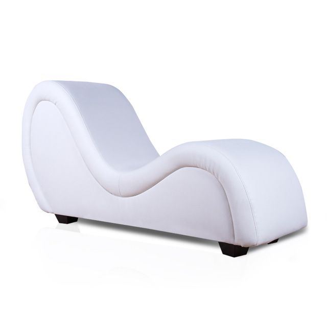 Source Low Price Gold Supplier Make Love Sex Sofa Chair On M.alibaba.com