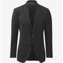 Photo of Modch sports jacket in black Joop